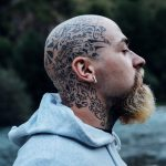 Tattoo aftercare tips