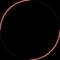circle-copy-4-2.png