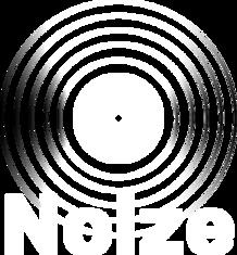 Logo Noize