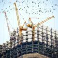 building-768815_1920-1.jpg